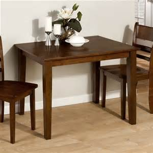 Small Kitchen Table Sets Walmart by Rectangular Kitchen Table Sets Rustic Kitchen Tables