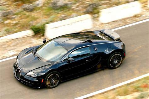 What all is this good for? melkyaditya.blogspot.com: Fast Car 2011 Bugatti Veyron Super Sport