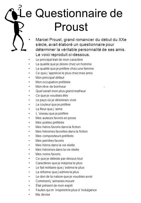 proust questionnaire vanity fair questionnaire de proust bc83 jornalagora