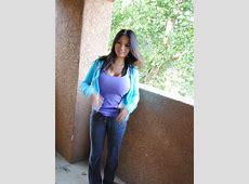 Xena Kai XK Pinterest Asian