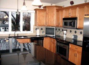 kitchen cabinets allentown pa custom kitchen cabinets easton allentown pa