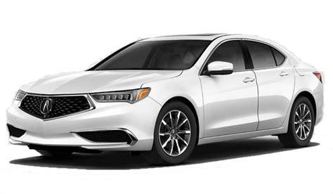 2018 acura tlx vs 2017 lexus is sterling mccall acura