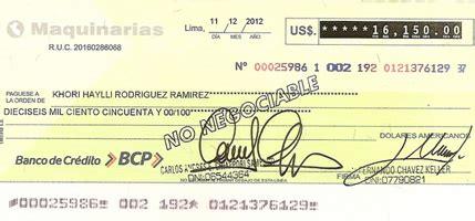 Contabilidad Bancaria y Seguros 2015: 1. INTRODUCCION A LA ...