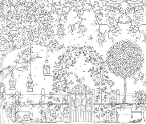 disegni da pitturare per adulti mandala e disegni per bambini e adulti mamma felice