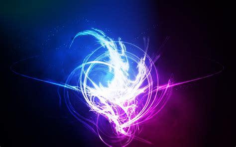 Luz Distorce Matéria E Surpreende Cientistas Hypescience
