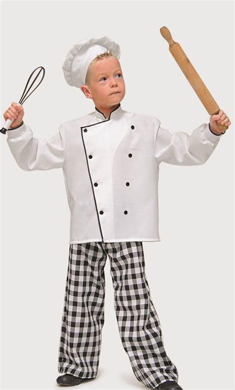 deguisement cuisine deguisement cuisinier jeux et jouets sur enperdresonlapin