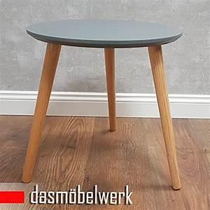 Beistelltisch Skandinavisches Design : dasm belwerk beistelltisch blumenhocker tisch ~ Lateststills.com Haus und Dekorationen