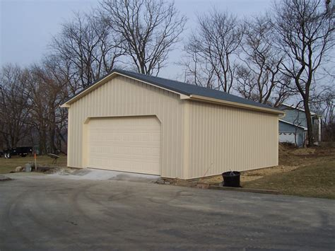 Stoltzfus Sheds Gap Pa by Pole Building Garages Garage Builders In Pa