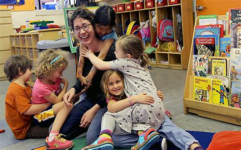 friends school preschool academics 923 | 0003s 0000 Preschool 3