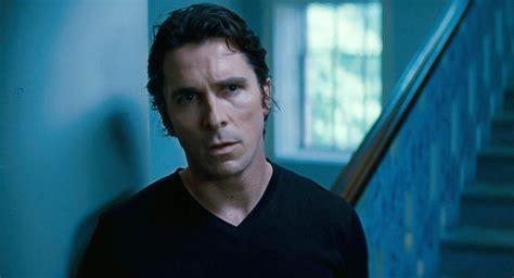 Christian Bale to Play Enzo Ferrari for Michael Mann