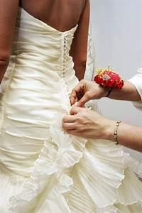 inspirational wedding dress alterations aximediacom With how much are wedding dress alterations