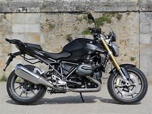 Cote Argus Gratuite Moto : argus moto bmw r1200 r cote gratuite ~ Medecine-chirurgie-esthetiques.com Avis de Voitures
