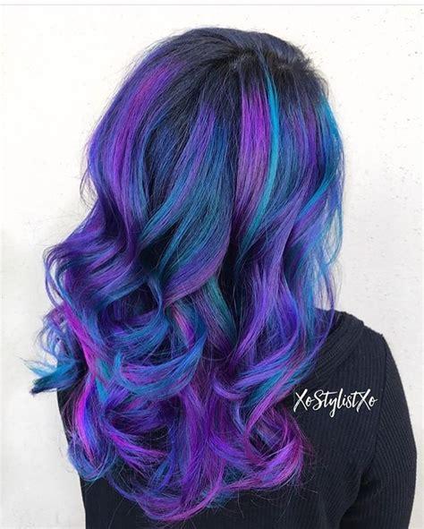 2000 best hairstyles images on Pinterest   Diy hair, Brown