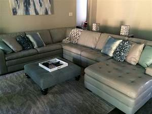 659 best images about stuff for ness on pinterest With havertys corey sectional sofa