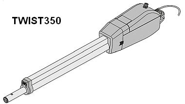 sommer torantriebe ersatzteile sommer torantriebe ersatzteile g 252 nstig kaufen nothnagel berlin zaunbriefkasten torantriebe