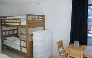 Sauna Für 2 Personen : ferienhaus stavoren mit sauna f r bis zu 8 personen mieten ~ Orissabook.com Haus und Dekorationen