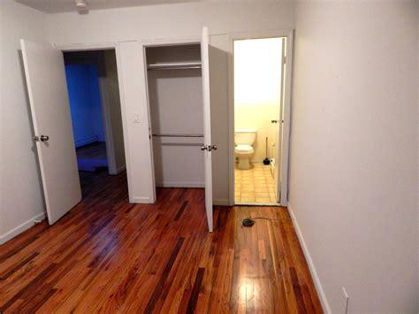 ashford st br apt  rent  east  york brooklyn crg