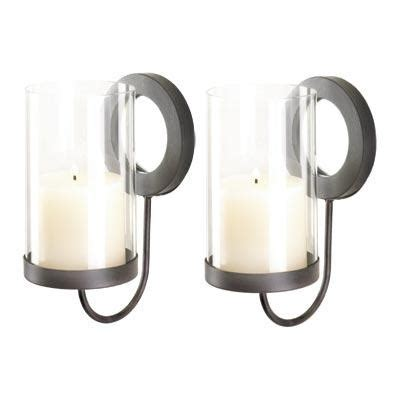 wall sconces sonoma candle sconces yardseller ceiling