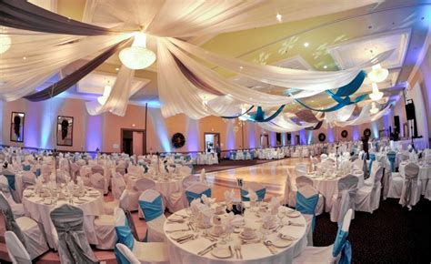 hall decoration ideas party dessains 55644