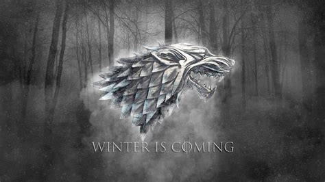 game  thrones stark wallpapers photo epic wallpaperz