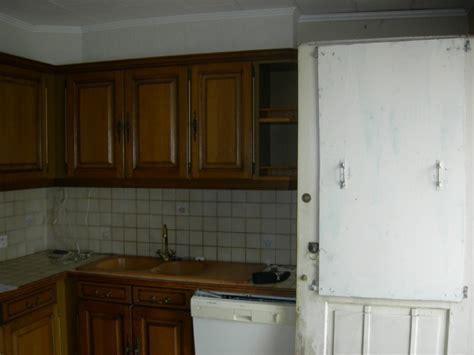 relooker cuisine rustique chene relooker cuisine rustique chene le bois chez vous