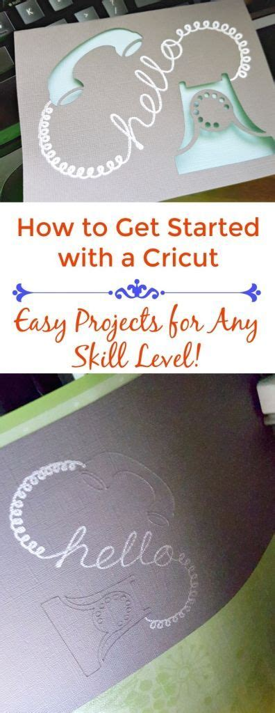 cricut invitations ideas  pinterest cricut