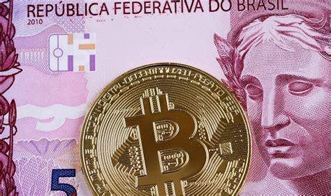 Sin embargo, existen servicios más rápidos que podrían realizar. Brasileños podrán comprar moneda extranjera con bitcoin en 25 locaciones | CriptoNoticias