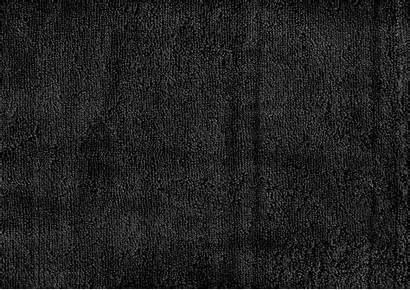 Texture Cloth Towel Terry Resolution Domain Dimensions