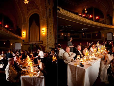 hollywood meets modern madison   orpheum theatre