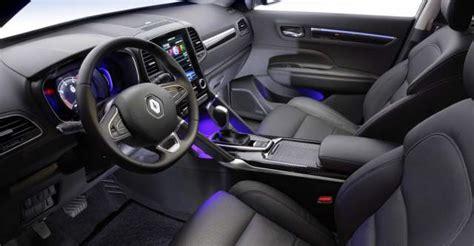 renault koleos 2017 interior 2017 renault koleos review price nissan cars models