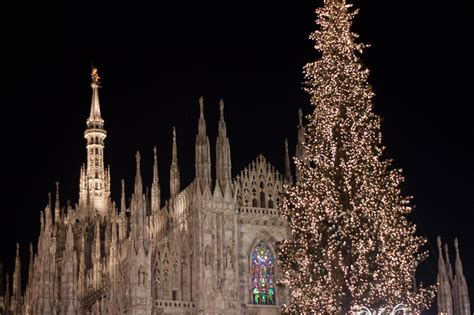 travel to italy news 10 best christmas gift ideas made