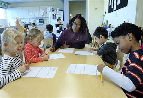 curriculum johns hopkins child care  early learning