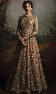 sabyasachi desi me rollin pinterest sabyasachi With indian wedding reception dress