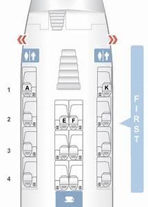 Review: British Airways A380 First Class London Heathrow ...