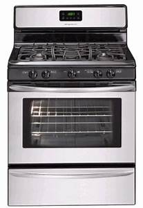 Frigidaire Fgf348kc 30 Inch Freestanding Gas Range With 4