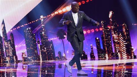 Watch America's Got Talent Episode: Live Show 3 - NBC.com