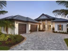 mediterranean home plans design modern mediterranean house plans modern house design