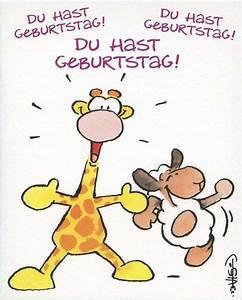 Lustige Minikarten F R Geschenke Von Vis Du Hast