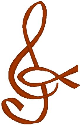 Pictures Of Christian Music  Clipart Best