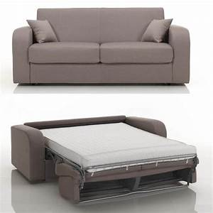 poltrone e sofa canape lit royal sofa idee de canape With canape lit kz