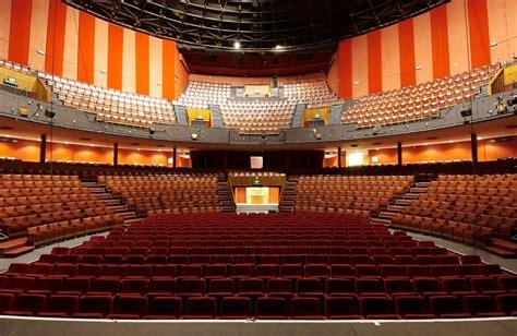 salle de spectacle belgique t 233 l 233 chargez une photo