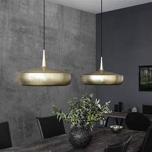 Great ideas about dining table lighting on