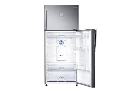 cuisine manuel réfrigérateur samsung portes convertibles adaptez