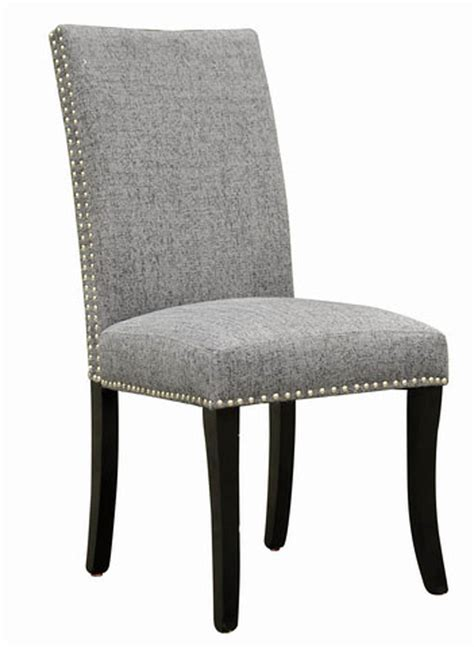 kitchen islands for sale accent nail side chair set of 2 gray lcdesich