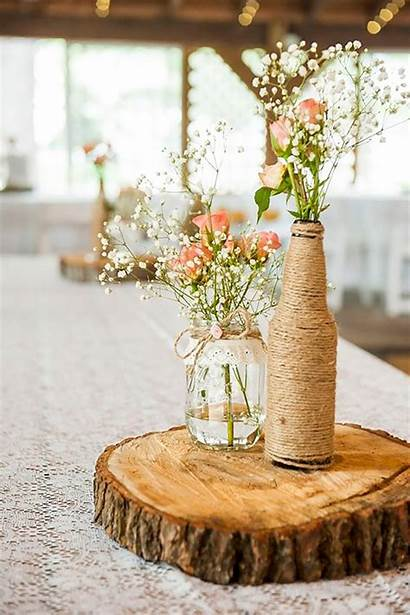 Table Decorations Handmade Stunning Those Centerpieces Decoration