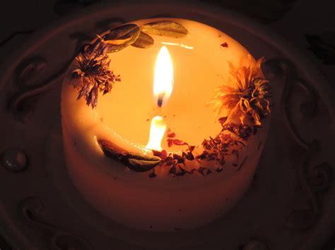Mit Kerzen by Kerzen Aus Sojawachs Vegan Nat 252 Rlich Und Wohlriechend