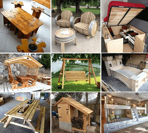 teds woodworking  woodworking plans projects