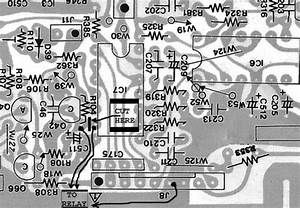 Schematic Diagram For Ic 751  Schematic  Free Engine Image For User Manual Download