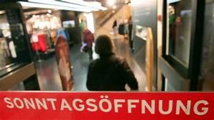 Verkaufsoffener Sonntag Lübeck 2019 : verkaufsoffener sonntag heute sonntags ffnung ~ A.2002-acura-tl-radio.info Haus und Dekorationen