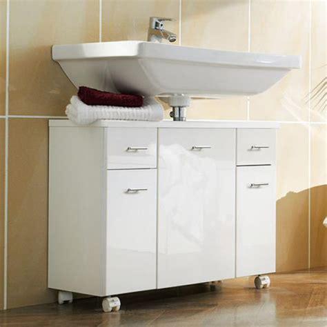 Badezimmer Unterschrank Gebraucht by Unterschrank Badezimmer Ikea Nazarm